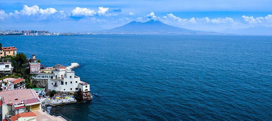 Traghetti Napoli Cagliari Prezzi