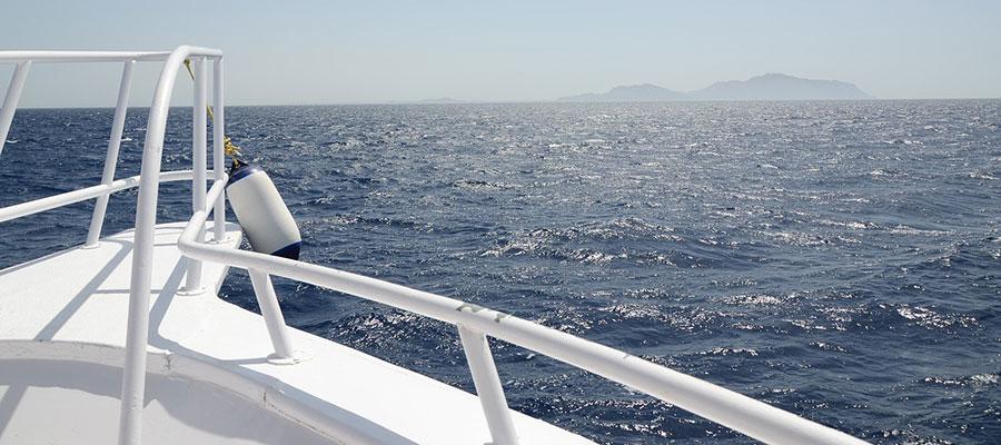 Traghetti Bastia Livorno | Offerte Traghetti Last Minute - Traghettionline