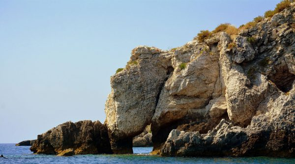 Traghetti per le Isole Tremiti