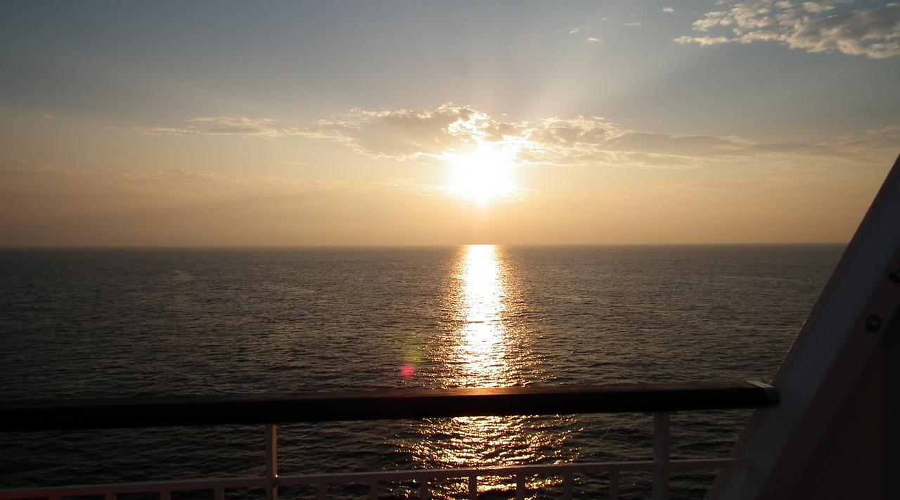 Traghetti per Montenegro