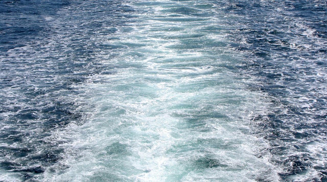 Tragehtti per Spagna - Traghettionline