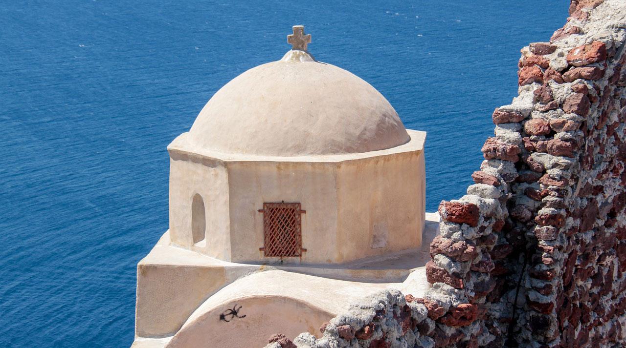 Offerte Traghetti Italia Grecia