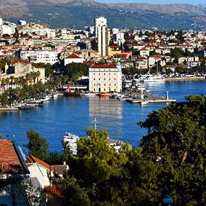 Viaggio in Croazia: Scopri le Migliori Offerte Traghetti Italia – Croazia