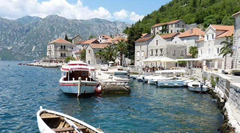 traghetti-per-montenegro
