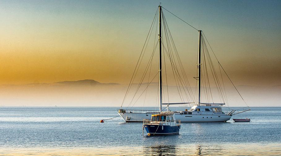 Prenotazione Online Traghetti