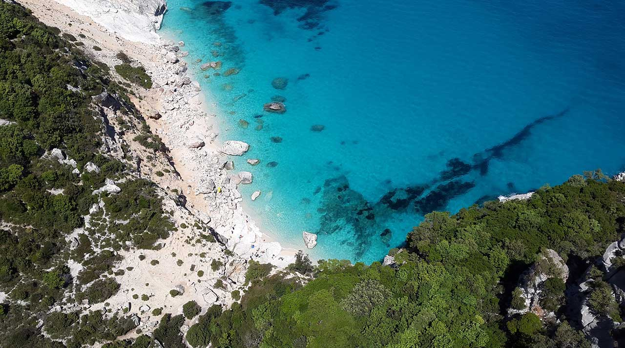 Traghetti per Isola Elba