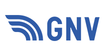 gnv-prenotazione-online-traghetti-ferry-booking