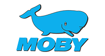 moby-vendita-online-biglietti-traghetti-ferry-ticket-booking