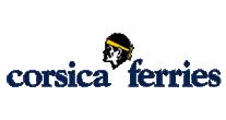 corsica-ferries-prenotazione-online-traghetti-ferry-booking