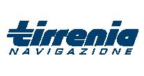 tirrenia-prenotazione-online-traghetti-ferry-ticket-booking