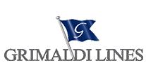 grimaldi-lines-prenotazione-online-traghetti-ferry-ticket-booking
