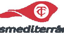 traghetti-trasmediterranea-prenotazione-online-ferry-booking