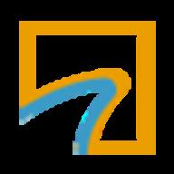 traghettionline.net favicon
