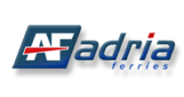 adria-ferries-prenotazione-online-traghetti-ferry-booking